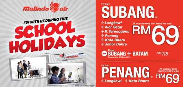 malindo-air-march-school-holidays-promotion