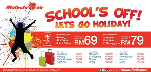 malindo-air-promotion-school-holidays-2014