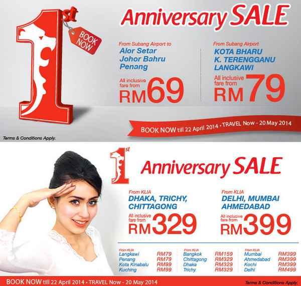 malindo-air-1-anniversary-sale