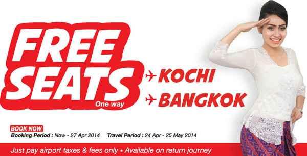 malindo-air-free-seats-promotion-kochi-bangkok