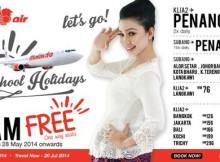 malindo-air-school-holiday-deals-may-2014