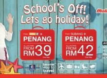 malindo-air-school-holiday-promotion-may-2014