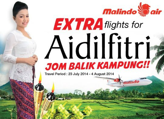 malindo-air-extra-flights-promotion