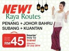 malindo-air-new-raya-routes-promotion