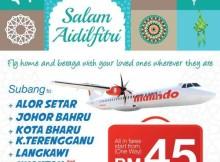malindo-air-raya-promotion-2014