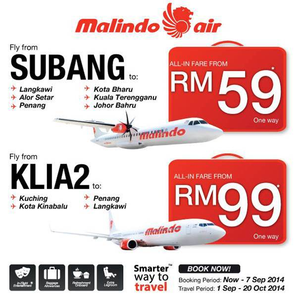 malindo-air-promotion-rm59