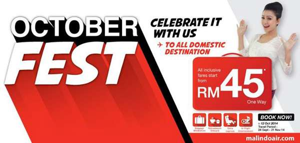 malindo-air-october-fest-promotion