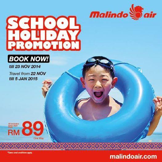 malindo-air-school-holiday-promotion