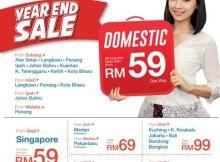 malindo-air-year-end-sale-2014