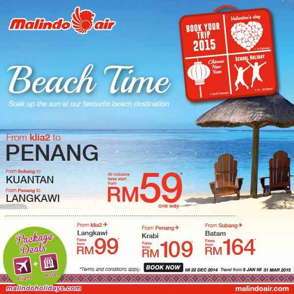 malindoair-beach-time-promotion