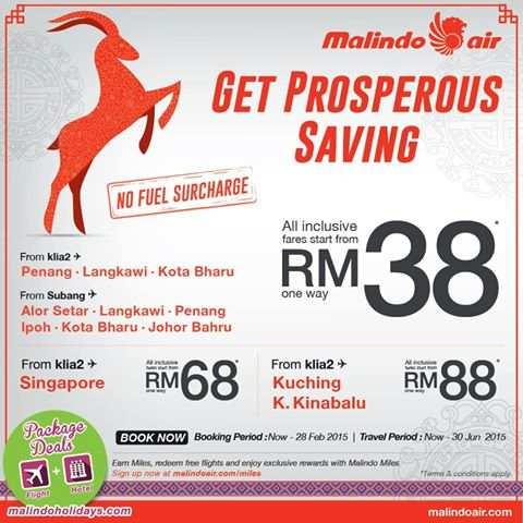 malindo-air-get-prosperous-saving