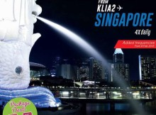 malindo-air-kl-singapore-4x-daily-promotion