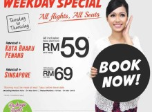 malindo-air-weekday-special-promotion