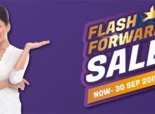 malindoair flash forward sale