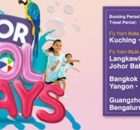 malindoair school holiday