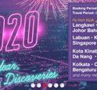 malindoair new year promo